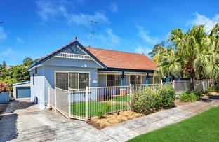 Picture of 7 Florida Avenue, Lambton NSW 2299