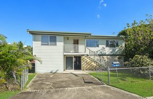Picture of 67 Elstree Street, Bald Hills QLD 4036
