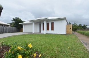 Picture of 2 Spinnaker Street, South Mission Beach QLD 4852