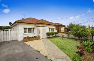 Picture of 67 Gaffney Street, Coburg VIC 3058