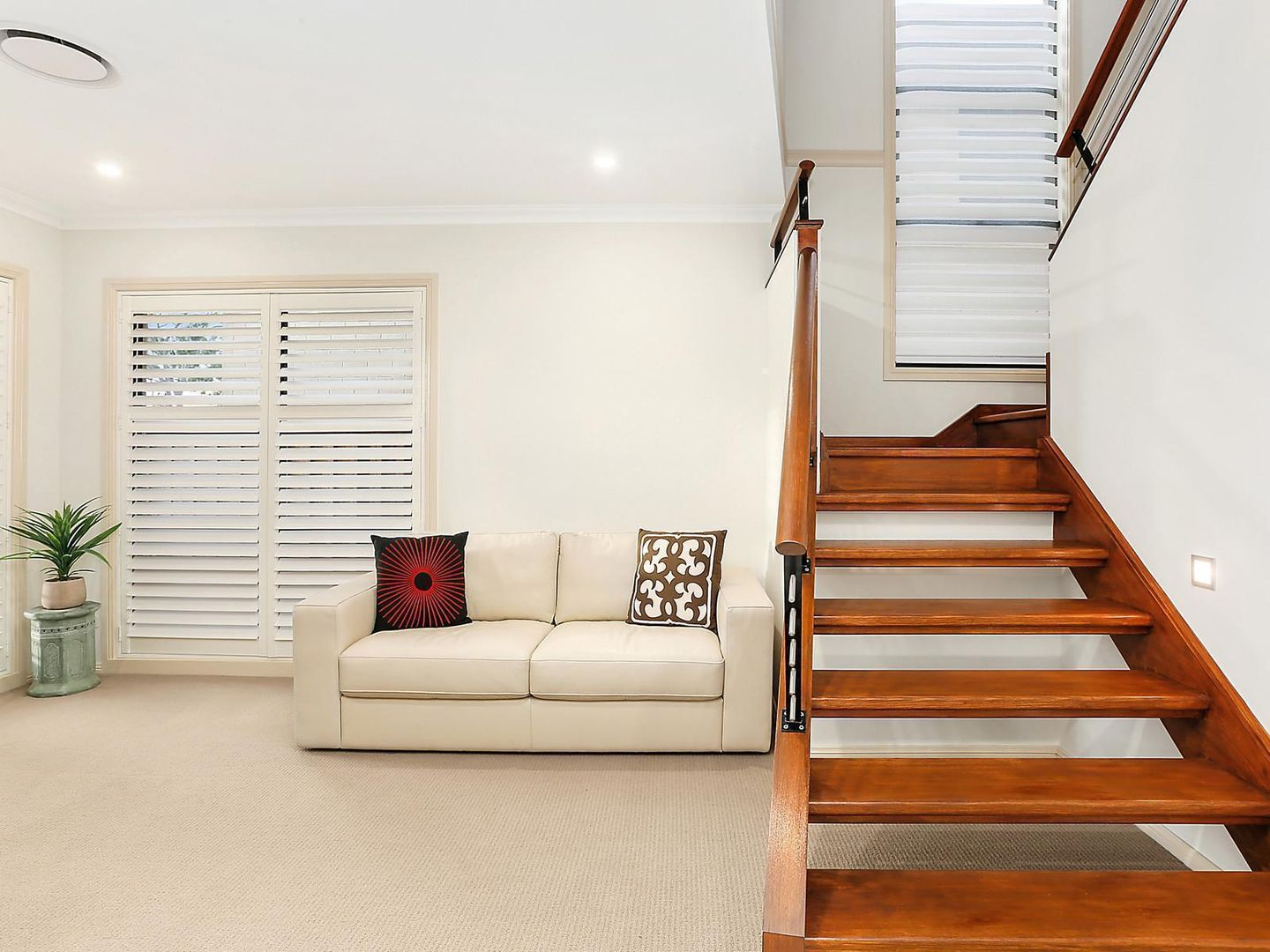 29 Arundle Road, Bass Hill NSW 2197, Image 1