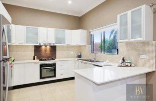 35 Powell St, Yagoona NSW 2199