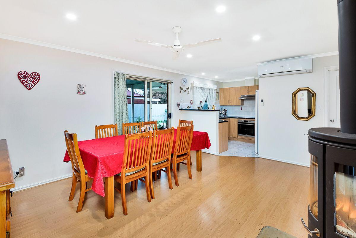 9A Randell Street, Mount Barker SA 5251, Image 2