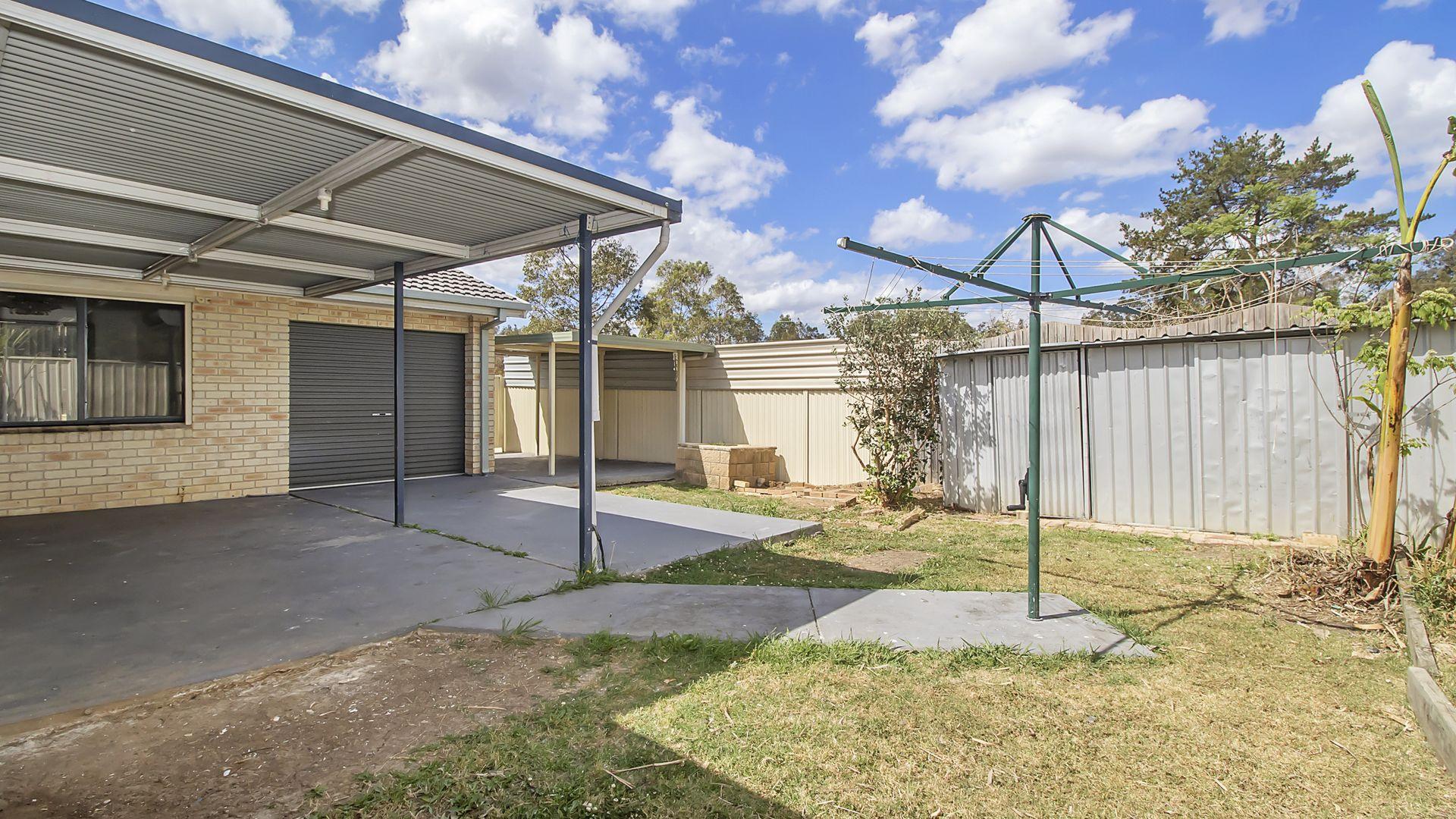 87 Taubman Drive, Horningsea Park NSW 2171, Image 8
