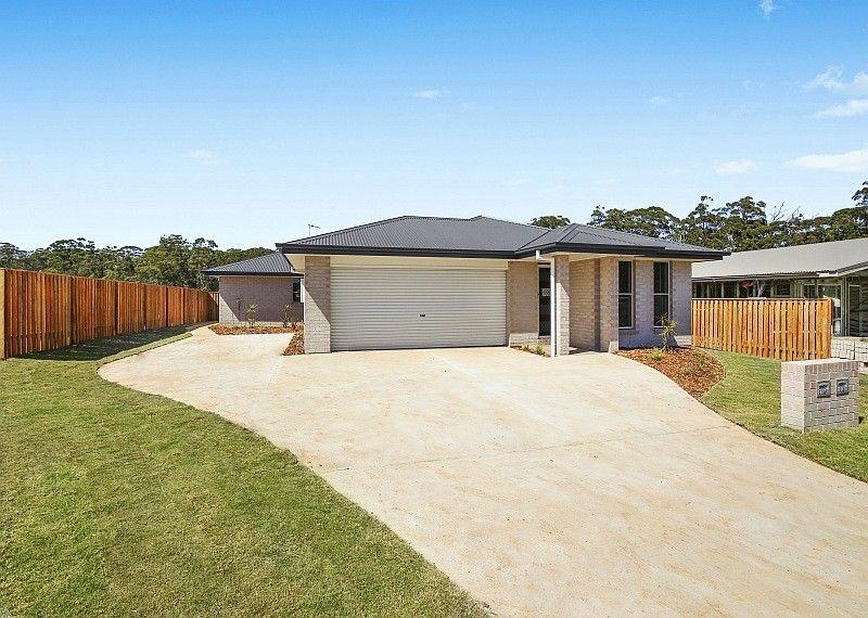 22 Ferrous Close, Port Macquarie NSW 2444, Image 0