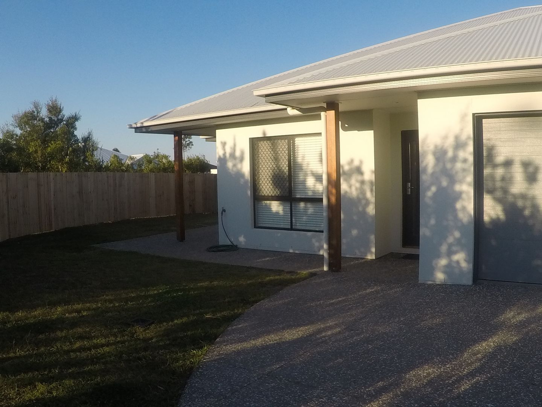Peregian Springs QLD 4573, Image 2