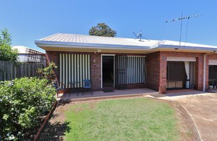 Picture of 3 34 ALFORD STREET, Kingaroy QLD 4610
