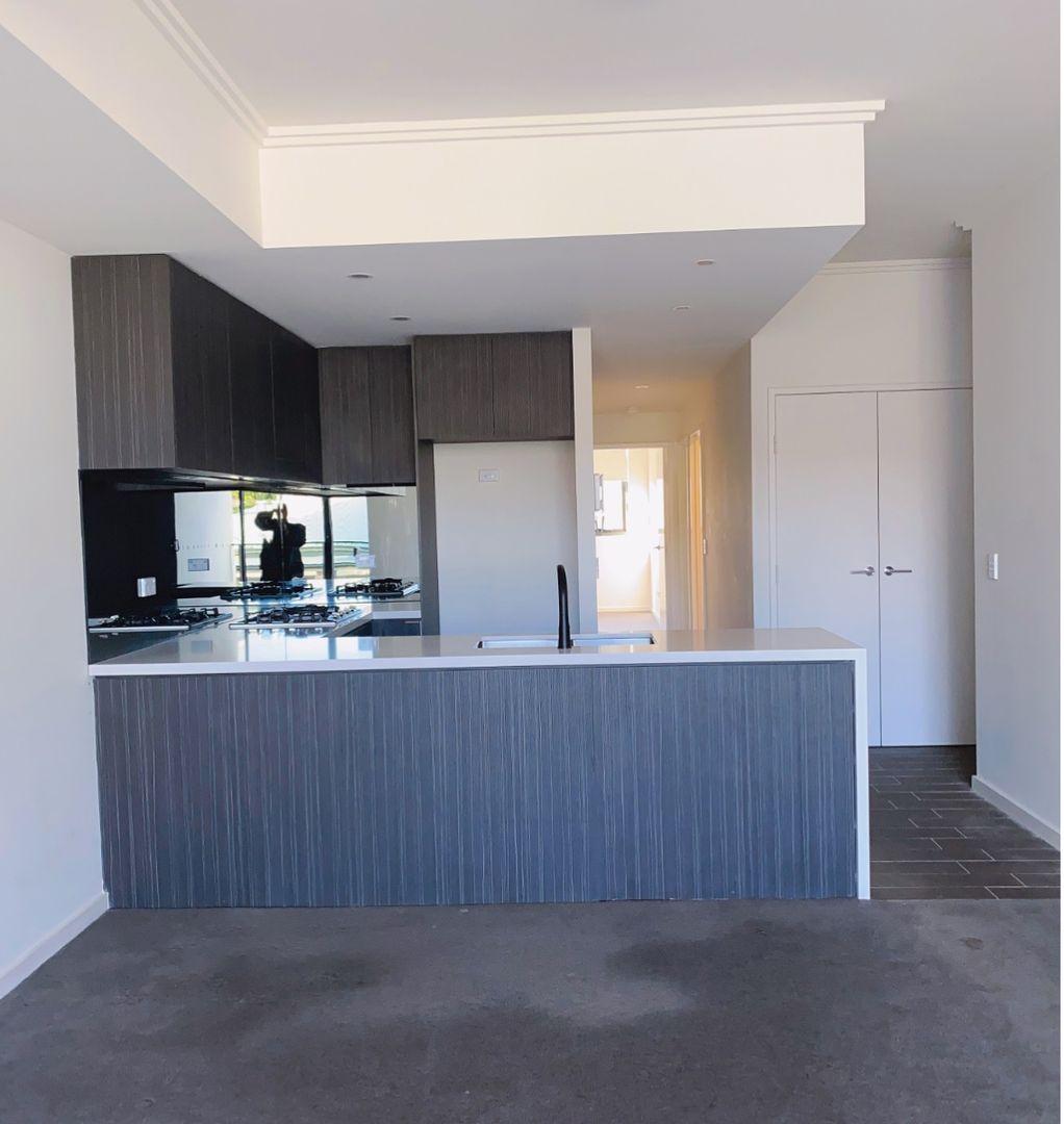 103/9 Carilla St, Burwood NSW 2134, Image 0