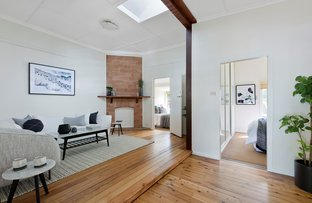 Picture of 44A Arthur Street, Dee Why NSW 2099