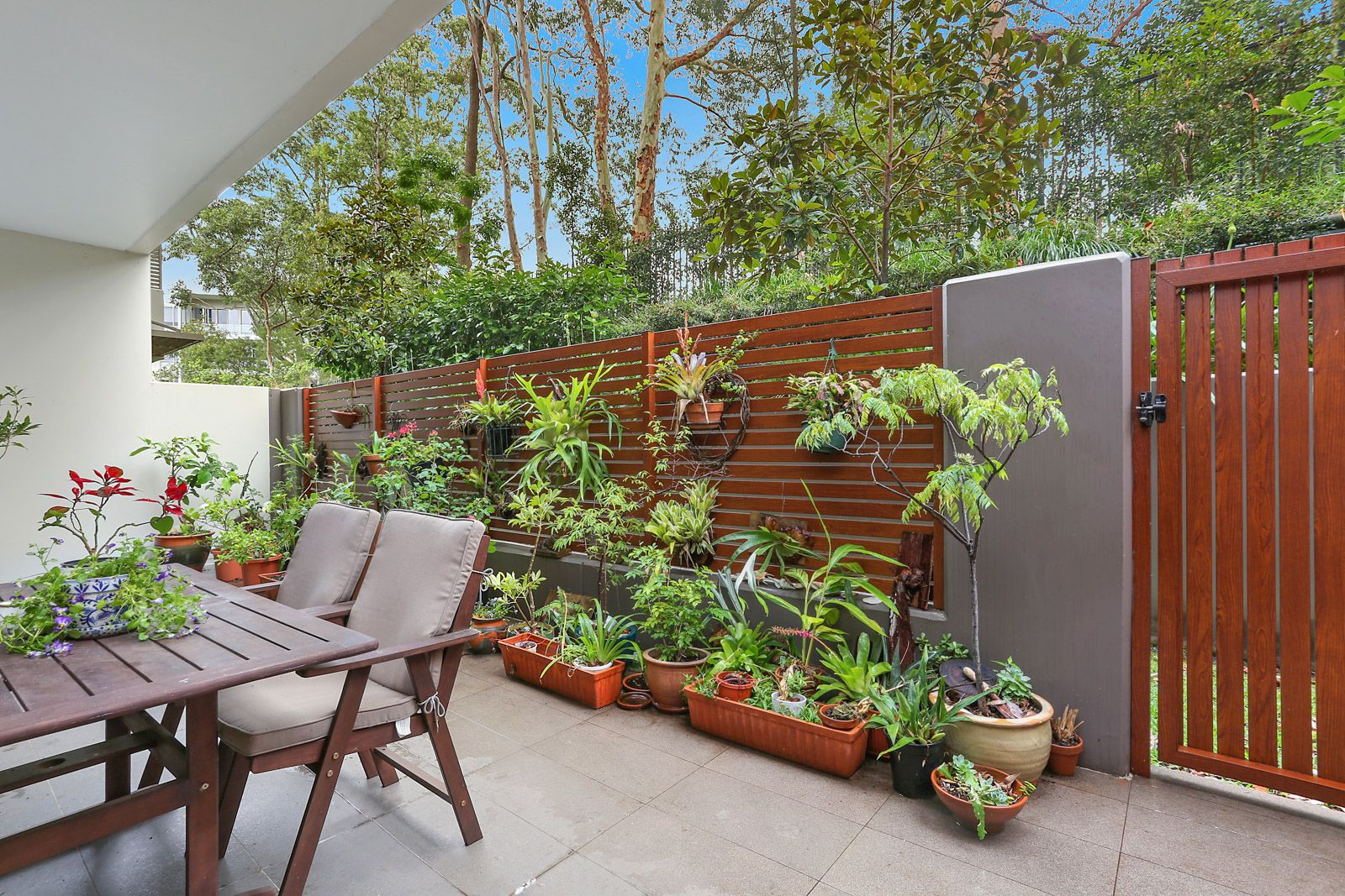 G01/34 Ferntree Place, Epping NSW 2121, Image 2