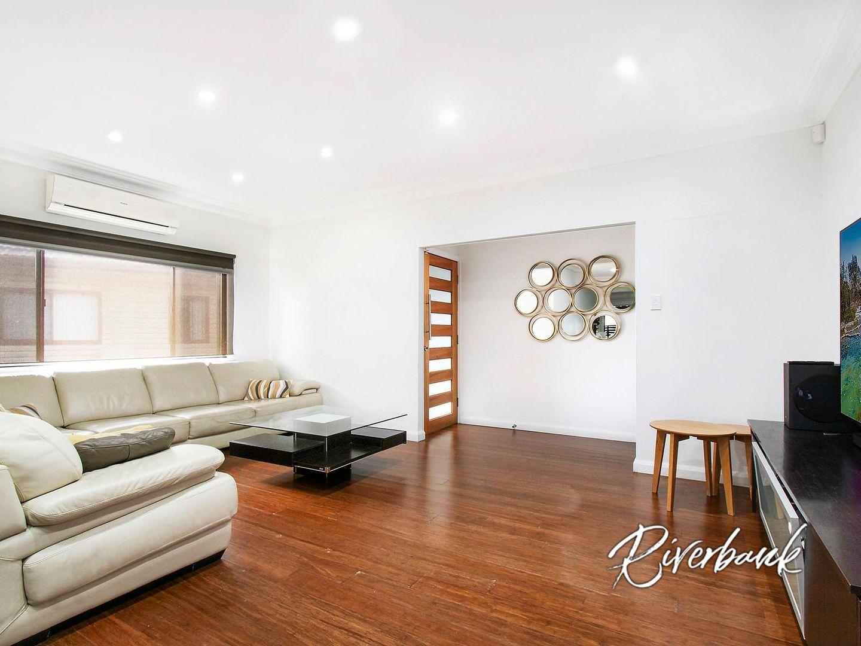17 Mera Street, Guildford NSW 2161, Image 1
