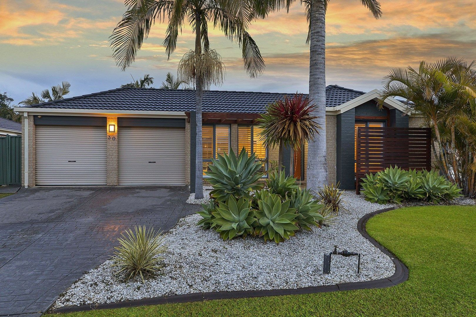 30 Jacana Close, Tumbi Umbi NSW 2261, Image 0