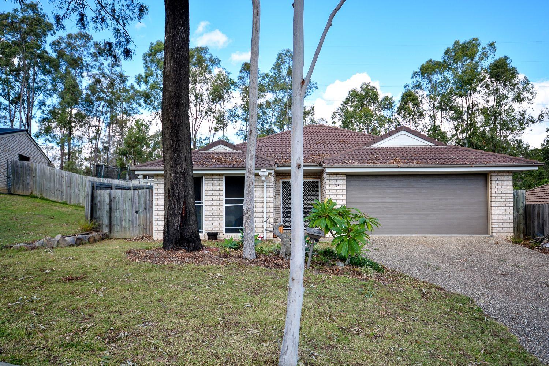 75 McCorry Drive, Collingwood Park QLD 4301, Image 0