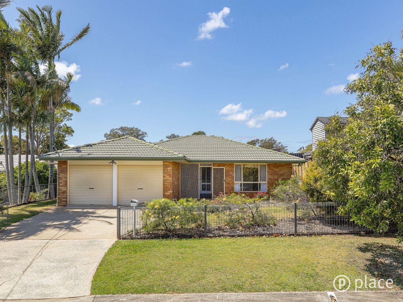 108 Dart Street, Redland Bay QLD 4165, Image 0