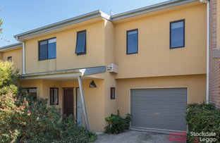 Picture of 2/26 Douglas Road, Cowes VIC 3922