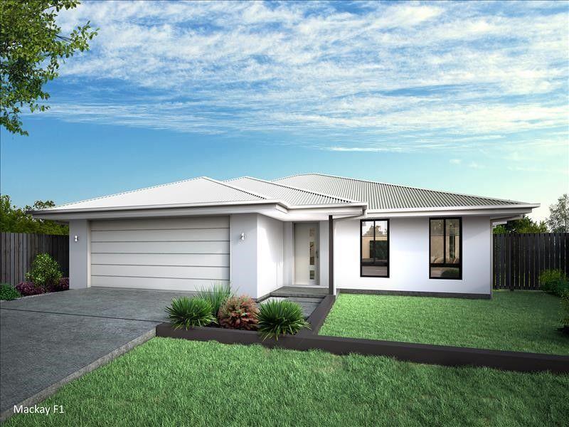 Lot 6 Barleyfields Road, Uralla NSW 2358, Image 0