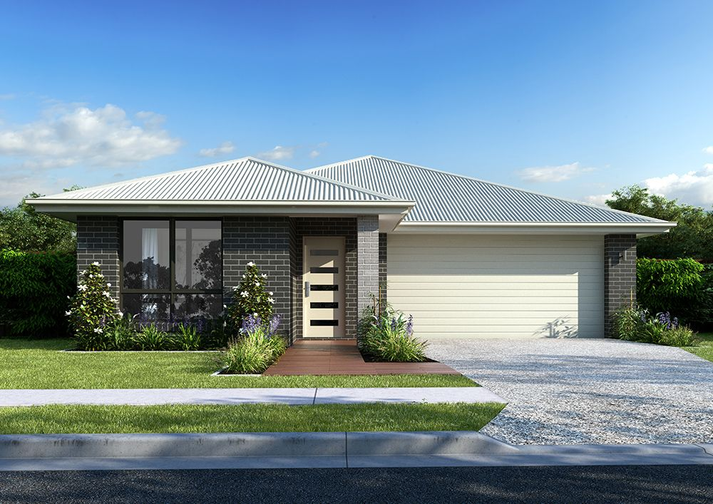 Lot 113  Scullin Street, Townsend NSW 2463, Image 0