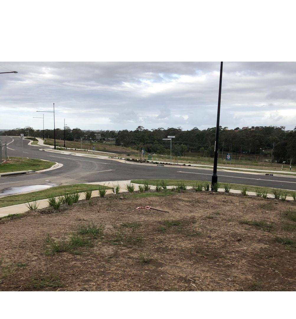 1 Marlborough st, Cataract NSW 2560, Image 1