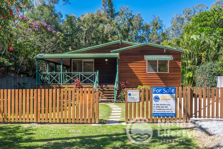 11 Royal Avenue, South Golden Beach NSW 2483, Image 0
