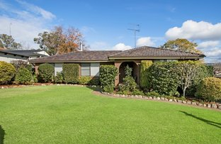 Picture of 3 Michael Street, North Richmond NSW 2754