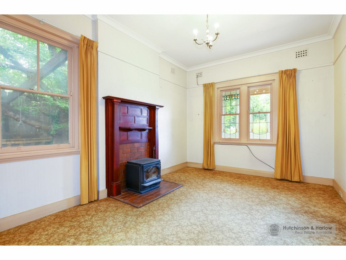 147 Barney Street, Armidale NSW 2350, Image 1