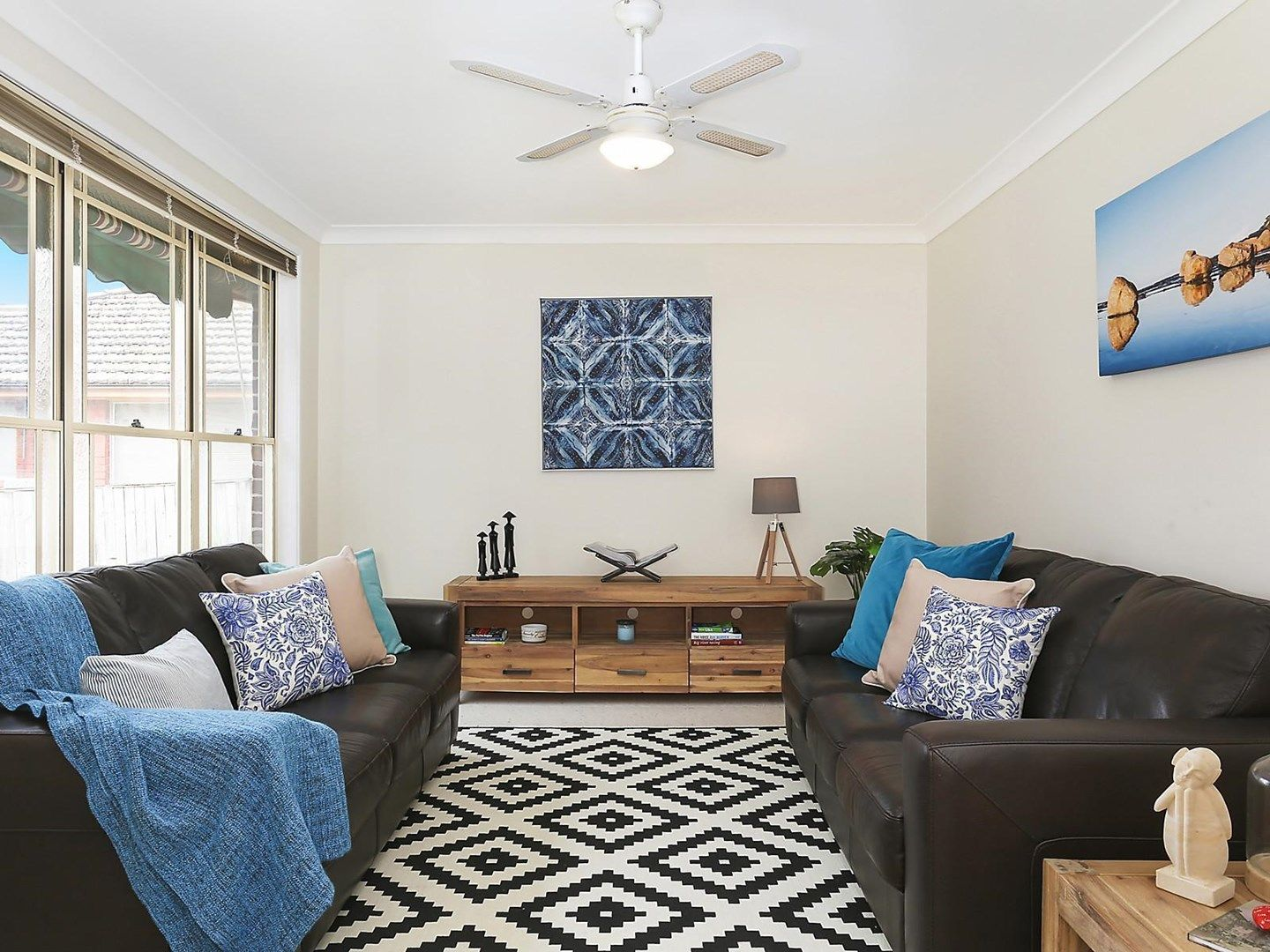 12A Evelyn Crescent, Berowra Heights NSW 2082, Image 0