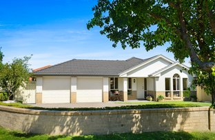 Picture of 3 Parmenter Court, Bowral NSW 2576