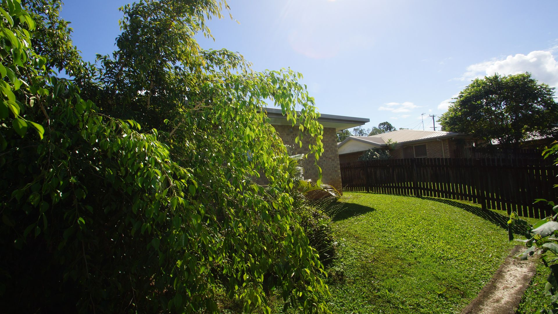 14 McManus Street, Whitfield QLD 4870, Image 2