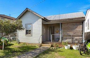 32 Belmore Street, Smithtown NSW 2440