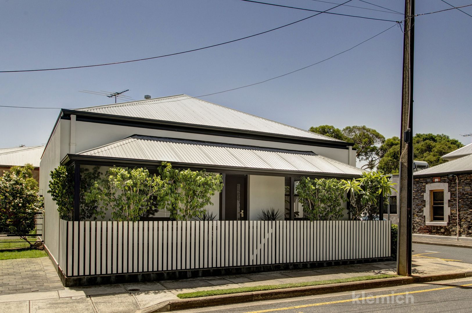5 Bower Street, North Adelaide SA 5006, Image 0
