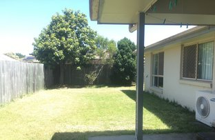 Picture of 4 Greenwich Court, Bellmere QLD 4510