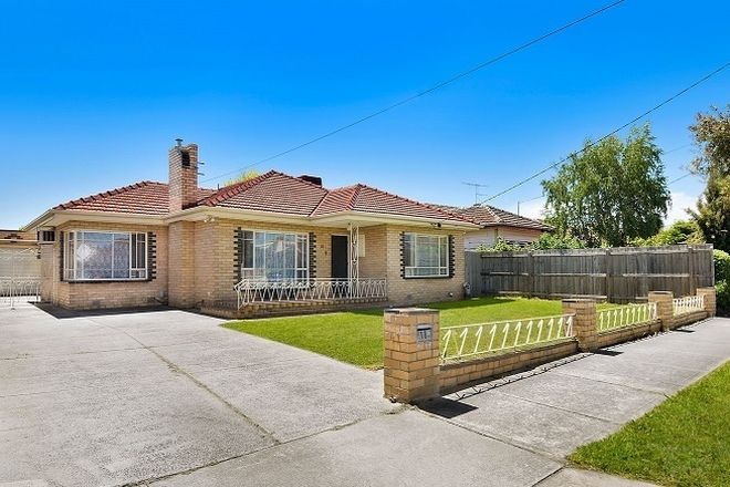 Picture of 10 Pleasant Road, THOMASTOWN VIC 3074