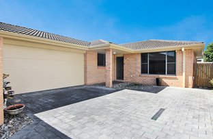 Picture of 2/12 Mark Street, Forster NSW 2428