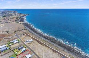 Picture of 27 Sea Esplanade, Elliott Heads QLD 4670