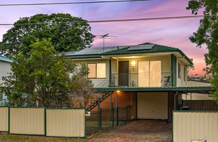 Picture of 192 Juers St, Kingston QLD 4114