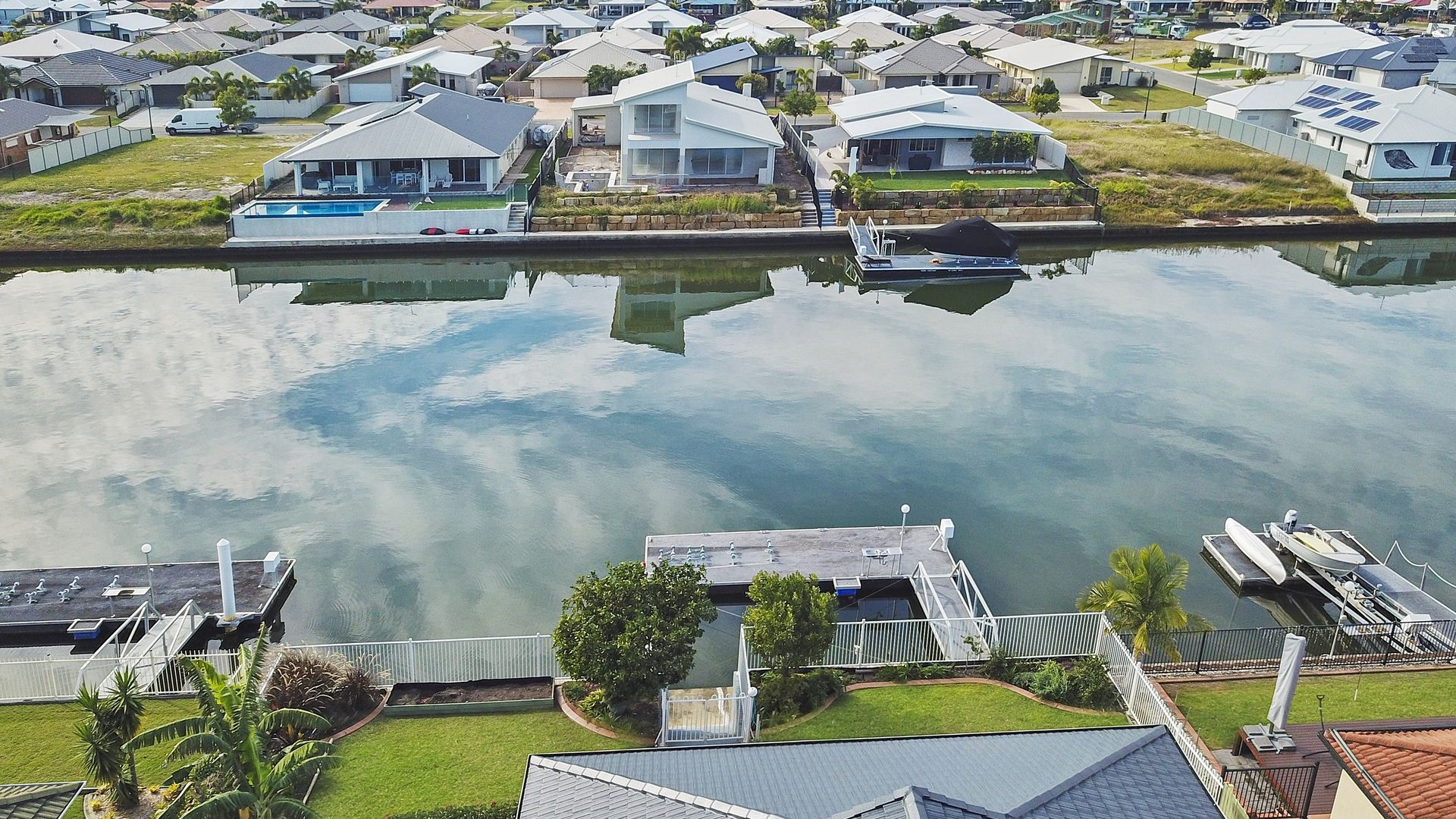 9 Oleander Drive, Bongaree QLD 4507, Image 1