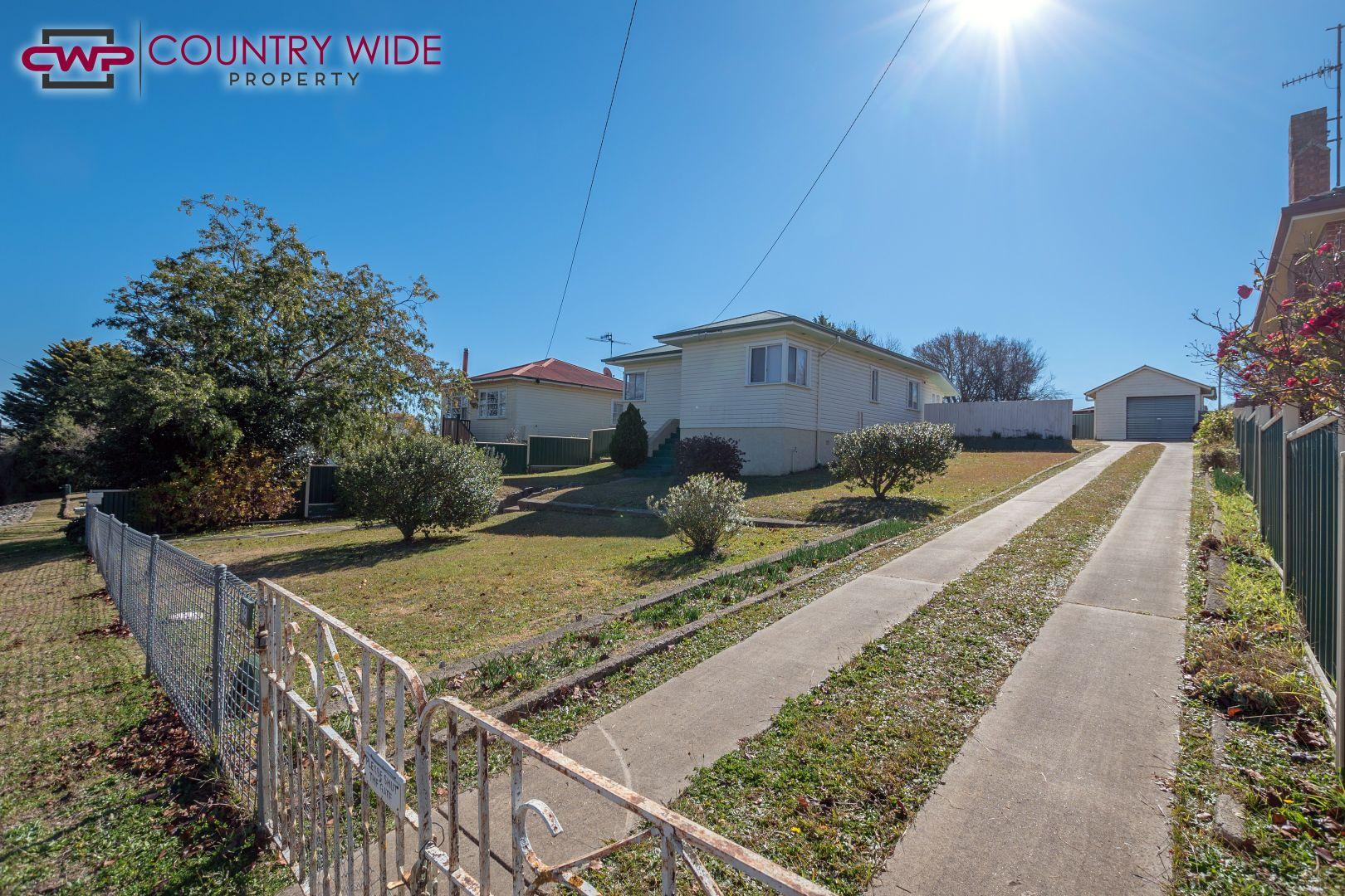 268 Meade Street, Glen Innes NSW 2370, Image 1