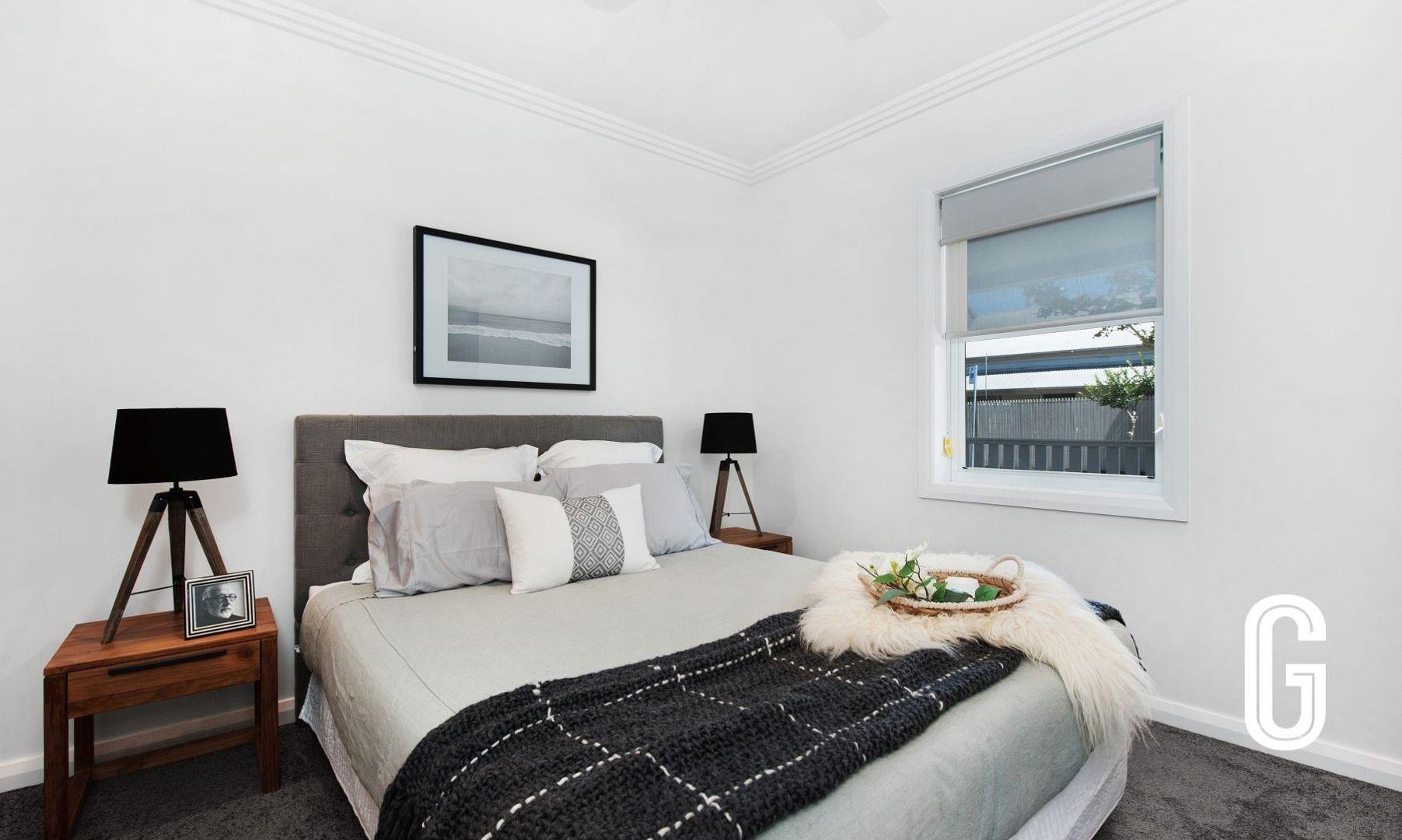 4 Wallace Street, Islington NSW 2296, Image 1