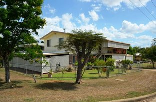 Picture of 23 Platen Street, Gracemere QLD 4702