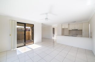 Picture of 3 Drewett Ave, Redbank Plains QLD 4301