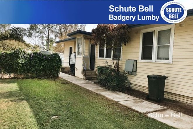 Picture of 21 Sturt Street, BOURKE NSW 2840
