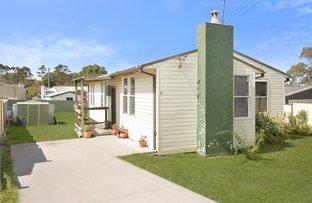 2 Stratford Road, Unanderra NSW 2526