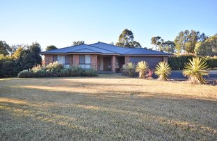 10 Old Homestead Drive, Dubbo NSW 2830