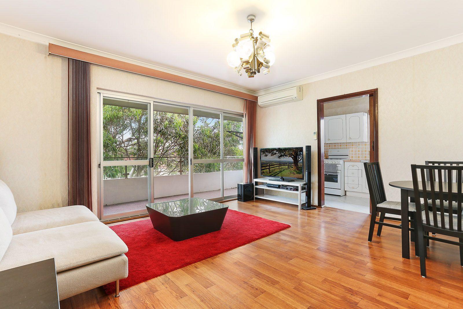 8/36 Beach Road, Bondi Beach NSW 2026, Image 0