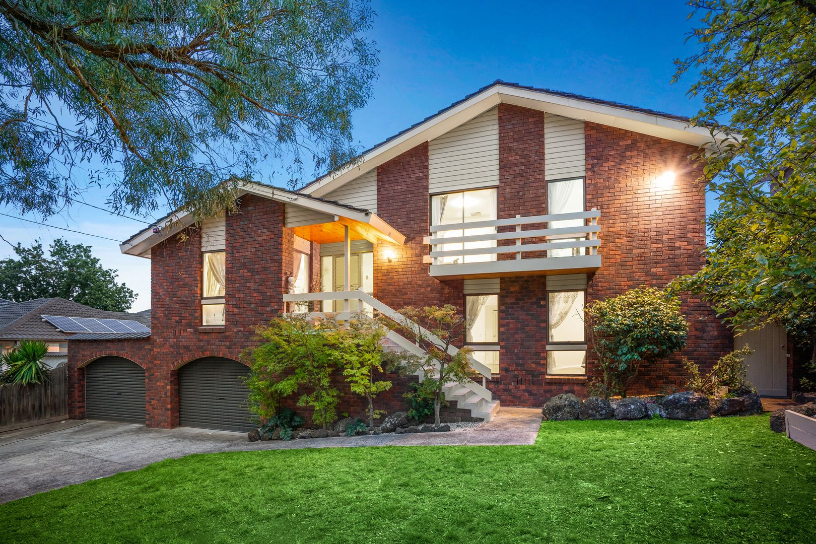 15 Cheryl Grove, Viewbank VIC 3084, Image 0