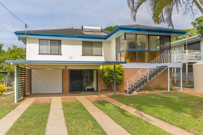 Picture of 42 Fox Street, STRATHPINE QLD 4500