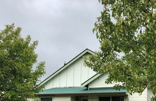 Picture of 89 Cowper Street, Crookwell NSW 2583