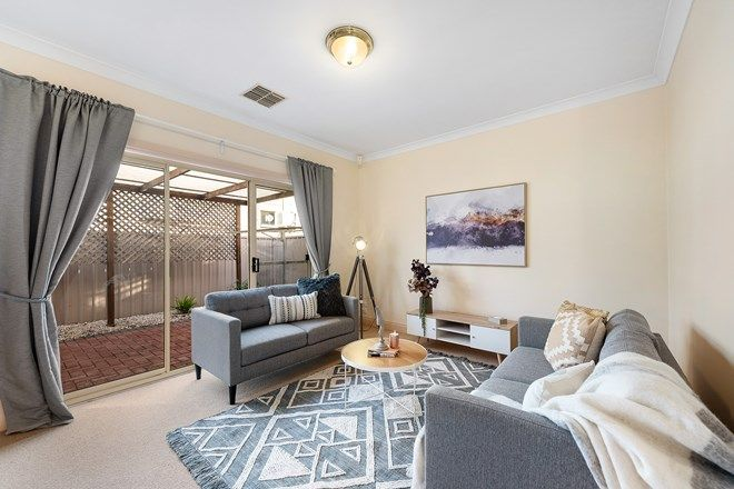 Picture of 14A Tod Street, GLENELG NORTH SA 5045