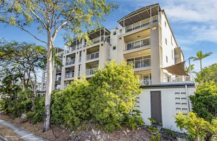Picture of 1/96 Norman Crescent, Norman Park QLD 4170