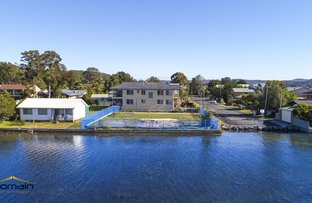 Picture of 65 Shelly Beach Road, Empire Bay NSW 2257